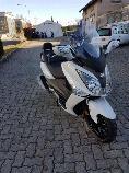 Töff kaufen SYM GTS 125i ABS Roller