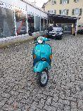 Töff kaufen PIAGGIO Vespa PX 125 E Roller