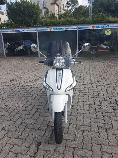 Acheter une moto Occasions PIAGGIO Liberty 125 4-T iGet ABS (scooter)