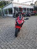 Töff kaufen HONDA CBR 500 RA Sport