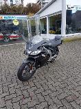 Töff kaufen APRILIA RS 4 50 Sport