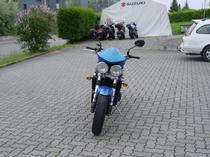 Töff kaufen TRIUMPH Speed Triple 955 I.E. Naked