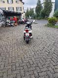 Acheter une moto Occasions SYM VS 125 (scooter)