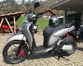 HONDA ANC 125 SH Mode Occasion