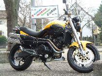 Motorrad kaufen Occasion VOXAN Street Scrambler 1000 V2 (touring)