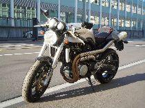 Motorrad kaufen Occasion VOXAN Black Magic 1000 V2 (sport)