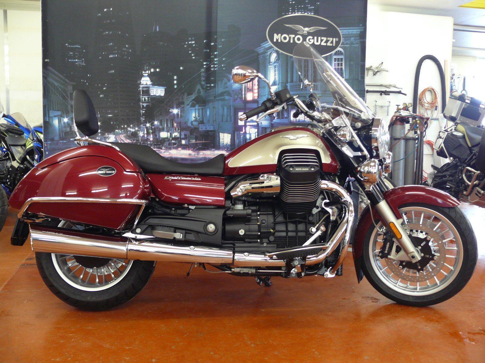 motorrad neufahrzeug kaufen moto guzzi california 1400 touring abs leasing ab von arb bike. Black Bedroom Furniture Sets. Home Design Ideas