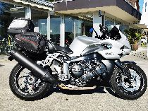 Töff kaufen BMW K 1200 R Sport ABS / ESA Sport