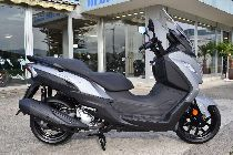Buy motorbike New vehicle/bike SYM Joymax Z 300 (scooter)