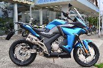 Motorrad kaufen Neufahrzeug ZONTES ZT 310 X (naked)