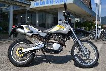 Motorrad kaufen Occasion CCM 604 E Sport (enduro)