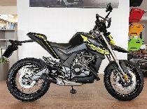 Motorrad kaufen Neufahrzeug ZONTES ZT 125 U1 (naked)