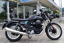 Motorrad kaufen Neufahrzeug MOTO GUZZI V7 III Special ABS (retro)