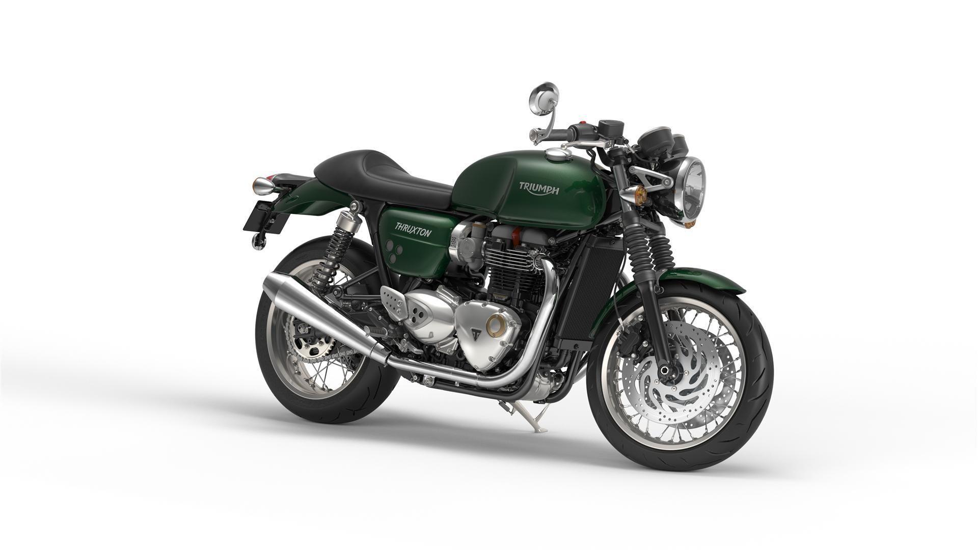 motorrad neufahrzeug kaufen triumph thruxton 1200 abs moto. Black Bedroom Furniture Sets. Home Design Ideas