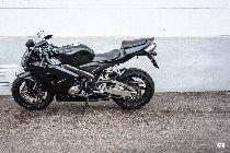Töff kaufen HONDA CBR 600 RR Sport