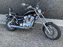 Acheter moto SUZUKI VS 1400 GLP Custom