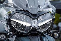 Motorrad kaufen Neufahrzeug TRIUMPH Tiger 800 XRX (enduro)