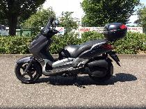 Töff kaufen YAMAHA YP 125 R X-Max Roller