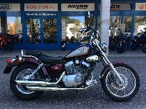Aquista moto Occasioni YAMAHA XV 125 S Virago (custom)