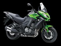 Acheter une moto Modèle de l´année passée KAWASAKI Versys 1000 ABS (enduro)