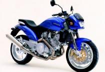 Acheter une moto Modèle de l´année passée VOXAN Roadster 1000 V2 (naked)