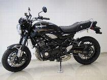 Töff kaufen KAWASAKI Z 900 RS Spezial Retro