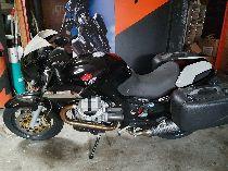Acheter une moto Occasions MOTO GUZZI 1200 Sport (touring)