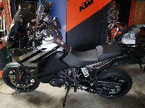 Töff kaufen KTM 1290 Super Adventure ABS Enduro