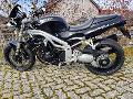 TRIUMPH Speed Triple 900 T509 Occasion