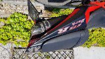 Töff kaufen TRIUMPH Daytona 675 R Sport