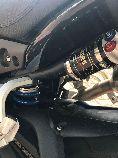 Motorrad kaufen Occasion TRIUMPH Tiger 1050 ABS (enduro)