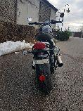 Töff kaufen TRIUMPH Bonneville 1200 Bobber Retro