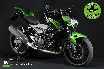 Töff kaufen KAWASAKI Z 400 Performance Level 2 Naked
