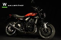 Acheter une moto Démonstration KAWASAKI Z 900 RS (retro)