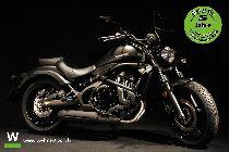 Motorrad kaufen Neufahrzeug KAWASAKI Vulcan S 650 ABS (custom)