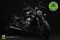 Motorrad kaufen Vorführmodell KAWASAKI Vulcan S 650 (custom)