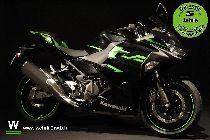 Töff kaufen KAWASAKI Ninja 400 Mod. 2020 Sport