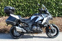 Acheter une moto Démonstration KAWASAKI Versys 1000 (enduro)
