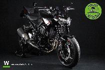 Motorrad kaufen Neufahrzeug KAWASAKI Z 900 (naked)