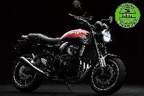Motorrad kaufen Neufahrzeug KAWASAKI Z 900 RS (retro)