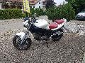 SUZUKI SV 650 A ABS Occasion