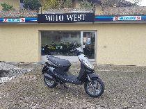Motorrad kaufen Occasion PEUGEOT Vivacity 50 IL (roller)