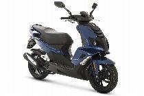 Motorrad kaufen Vorjahresmodell PEUGEOT Speedfight 4 50 (roller)