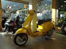 Motorrad kaufen Vorjahresmodell PIAGGIO Vespa Sprint 125 i.e. 3V (roller)