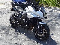 Motorrad kaufen Vorführmodell SUZUKI GSX-S 1000 S Katana (naked)