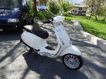 Acheter une moto Démonstration PIAGGIO Vespa Sprint 125 ABS iGet (scooter)