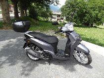 Acheter une moto Occasions PEUGEOT Belville 200 (scooter)