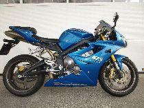 Buy a bike TRIUMPH Daytona 675 Sport