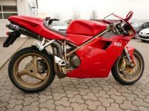 Töff kaufen DUCATI 996 Biposto Sport