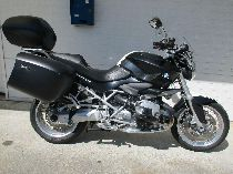 Buy a bike BMW R 1200 R Classic Naked